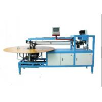 Buy cheap Fin Evaporator Automatic Serpentine Tube Benders With Stable Performance from wholesalers