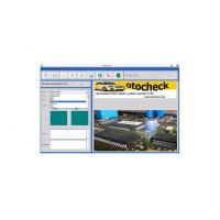 Buy cheap Otochecker 2.0 IMMO Cleaner Car Repair Software For Immobilizer from wholesalers