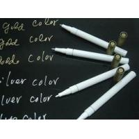 Buy cheap Paint Markers from wholesalers