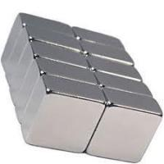 Buy cheap Neodymium Magnet Block from wholesalers