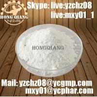 Methenolone Enanthate Bulking Cycle Steroids Muscle Building Steroids