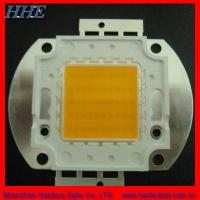 Buy cheap Red 50W High Power LED (660nm) from wholesalers