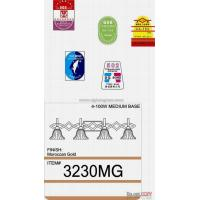 Buy cheap Sticker Label (HG-SL-002) from wholesalers