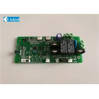 Wholesale Peltier Air Conditioner Temperature Controller Intelligent Control , Peltier Controller from china suppliers