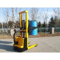 Buy cheap Drum Lifter-Rotator (A330) from wholesalers