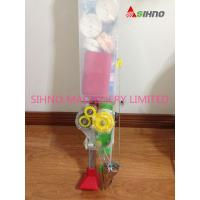 Buy cheap Corn Seeder Drill Machine from wholesalers