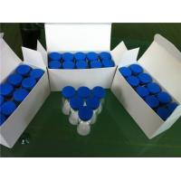 Buy cheap HGH fragment 176-191 from wholesalers