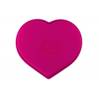 Buy cheap DGCCR Heart Shaped 3.8cm High DIY Silicone Baking Tools from wholesalers