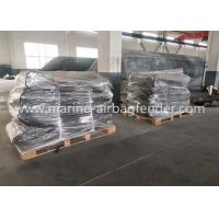 Wholesale Heavy lift air bags Inflatable Rubber for Ship Equipment Marine Salvage from china suppliers