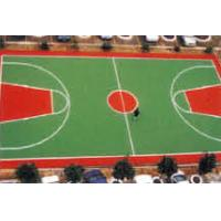 Buy cheap Rubber Playgorund Safety Flooring with Excellent Color Stability for Playground from wholesalers