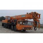 Buy cheap JAPAN TADANO TRUCK CRANE CHEAP SALE used crane supplier seller dealer from wholesalers