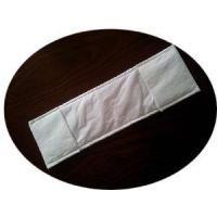 Wholesale Disposable Flat Mop Pad (YYFM-002) from china suppliers