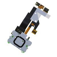 Wholesale NOKIA 5610 CAMERA FLEX SLIDE FLEX WITH KEYPAD BOARD (Nokia flex cables) from china suppliers