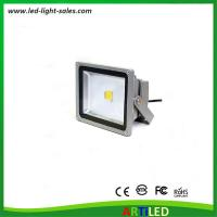 Wholesale 30W IP65 LED flood lights in 85V to 265V input 45mil chips and 3 years warranty from china suppliers