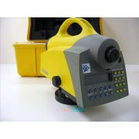 Buy cheap Trimble DiNi 12 Automatic Geodetic Digital Level from wholesalers