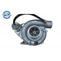 Buy cheap Gray Engine Spare Parts Oem Turbo For Perkins 2674A059 / Excavator Turbocharger from wholesalers