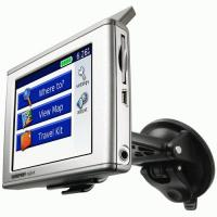 Buy cheap (Paypal Payment )Garmin Nuvi 350 Pocket Vehicle GPS from wholesalers