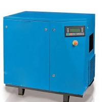 Buy cheap Low noise 22KW Denair Direct Screw Air Compressor with Double screw from wholesalers
