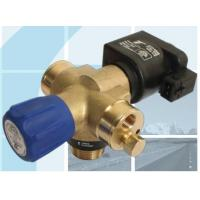 Buy cheap CNG cylinder valve QF-5T from wholesalers