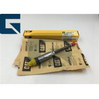 Buy cheap CAT 3304 3306 Engine Pencil Fuel Injector Nozzle 8N-7005 8n7005 For E330 Excavator from wholesalers