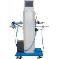 Buy cheap Drawer Testing Machine Durability Testing,  0-999999 times/min from wholesalers