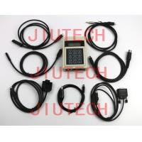 Buy cheap Truck TACHO tachograph programmer from wholesalers
