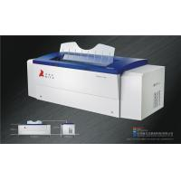Buy cheap CTP platesetter ,Prepress equipment,thermal CTP plate from wholesalers