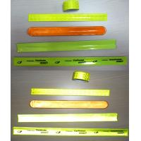 Buy cheap Reflective Slap Wrap from wholesalers