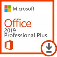 Buy cheap Download License Key Microsoft Office 2019 Professional Plus 5 Users Key Offical Install from wholesalers