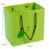 Buy cheap Creative Paper Bag from wholesalers