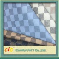 Wholesale Spunbond Raw Material PP Non Woven Auto Upholstery Fabric printed nonwoven for packaging from china suppliers
