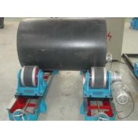 Conventional Turning Roll Tank Welding Rotators, Conventional Welding Rotator Manufactures