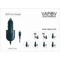 Buy cheap 1.0 A USB  Cable Car Charger For Nintendo game player NDSI CE ROHS from wholesalers