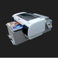 Buy cheap HAIWN-1000 Multi-function Digital Ink-jet Printer from wholesalers