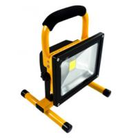 Buy cheap High quality long life professional emergency flood light led ce certificate from wholesalers