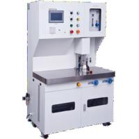 Wholesale Mask Particle Filtration Efficiency Test Machine With PSL Aerosol Generator ISO-29463 from china suppliers