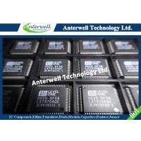 Buy cheap LXT970AQC Electronic IC Chips Dual-Speed Fast Ethernet Transceiver from wholesalers