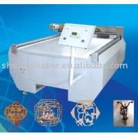 SH-G1212/ SH-G1480/ SH-G1414/ SH-G1512 Laser Cutting Machine Manufactures