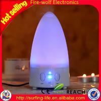 Buy cheap Buy Essential Oil Diffuser,Buy Led Aroma Diffuser,Buy Fragrance Diffuser Manufacturers&Suppliers&Exporters from wholesalers