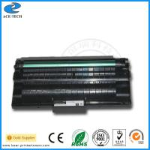 Buy cheap 109R00746 Toner Cartridge for Xerox P3150 laser printer copier from wholesalers