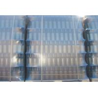 Buy cheap Corrugated Plastic Carton Plast Separators Sheets , 1200mm x 1000mm from wholesalers