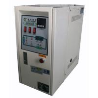 Buy cheap High Temperature Water Circulation Mold Extrusion Temperature Control Unit 15°Cto 120°C from wholesalers