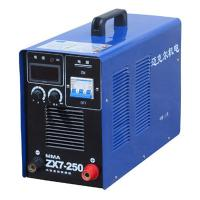 Buy cheap ac arc welder from wholesalers