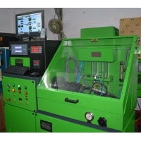Buy cheap Common Rail Injector, Pump, and Fuel Rail Test Bench Model - CRDI 786 C, CRDI 786 Computer Gesteuert from wholesalers