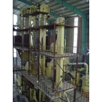 Buy cheap 2 Tons Per Hour Wood Pellet Mill from wholesalers