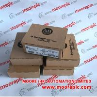 Buy cheap Allen Bradley Modules 80190-640-03-R 80190 640 03 R  MINI COOPER from wholesalers