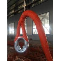 Buy cheap Marine Max Plus Rope,Mooring Lines,Anchor Lines,Towing Rope,Tug Rope 8mm-120mm from wholesalers