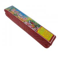 Buy cheap red cracker, firecrackers, fireworks, celebration cracker, china pyrotechnics from wholesalers