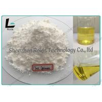 Buy cheap Testosterone Cypionate Muscle Growth Powder Test C Bodybuilding Supplements from wholesalers