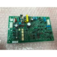 Buy cheap 125C967450 Fuji Frontier Minilab PCB PZR22 Board from wholesalers